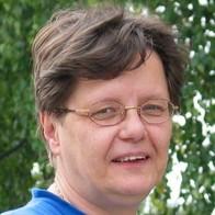 Marja-Liisa Kilpeläinen