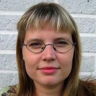Liisa Puhalainen