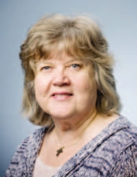 Lilja Maire