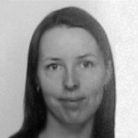 Johanna Tervonen
